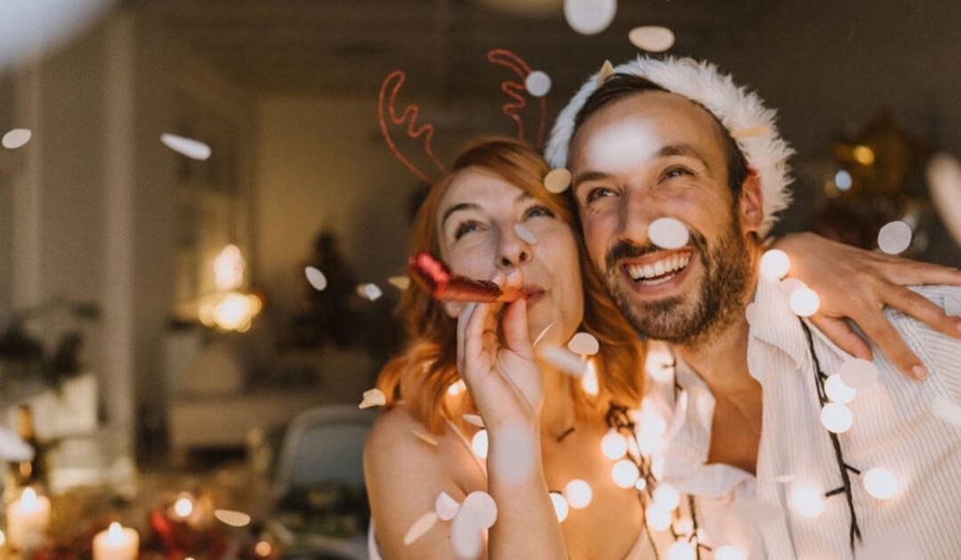 ¿Ya sabes qué destinos visitar en Navidad 🎄 por Europa? ¡Lee aquí!
