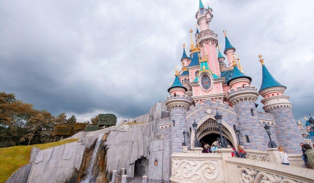 Hoteles dentro de Disney con todo incluido. ¡Guía de viajes!