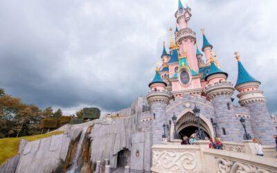 Hoteles dentro de Disney con todo incluido 💃 ¡Conoce sus beneficios!