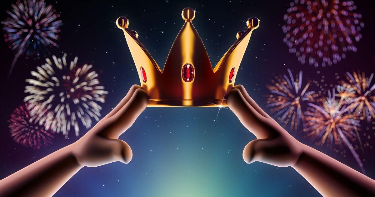Vive como un rey durante tu experiencia Disney con hoteles todo incluido
