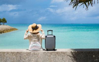 Escapadas última hora + playas de Setúbal 🏖️ Descubre más aquí