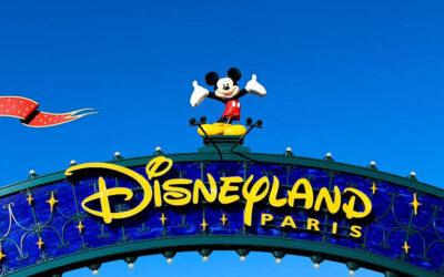 Hoteles dentro de Disney todo incluido ❤️ ¡Tu hospedaje ideal!