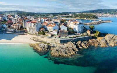 Turismo en Galicia ¿Ya sabes cuál es tu 🗺️ destino vacacional?