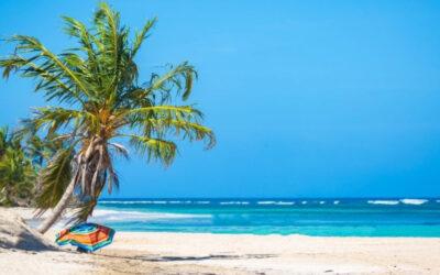 Conocer Puerto Rico a fondo 🏝️ ¡Una experiencia única para vacacionar!