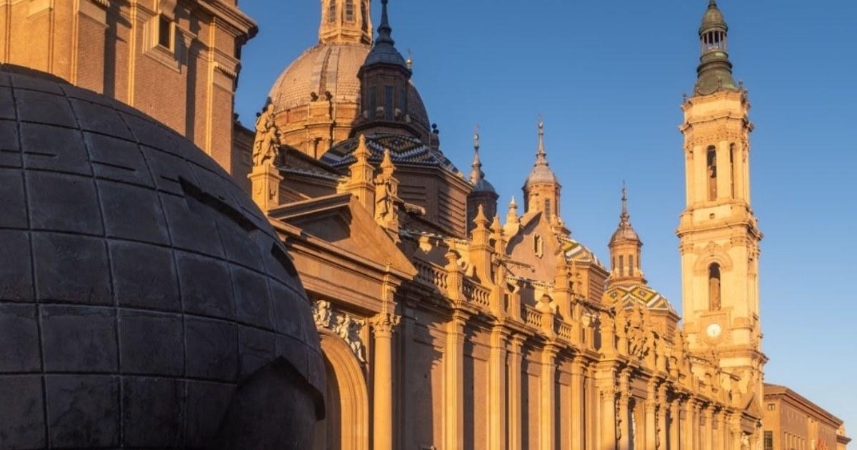Zaragoza una de las mejores ciudades para vivir en España