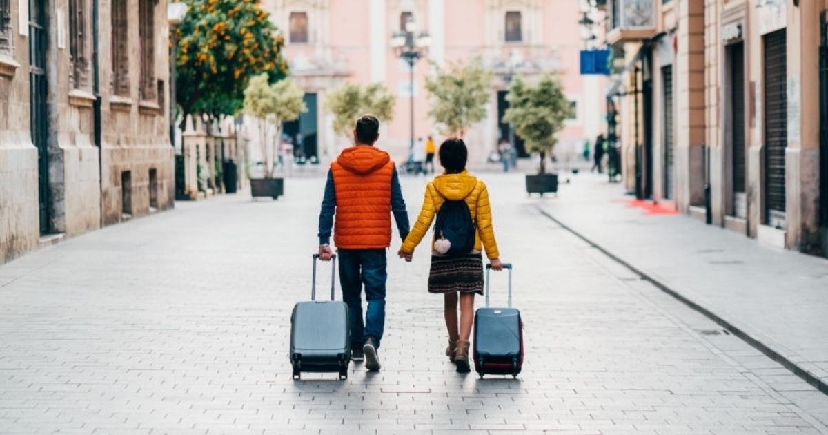 Conoce las mejores ciudades para vivir en España con Ocio Hoteles