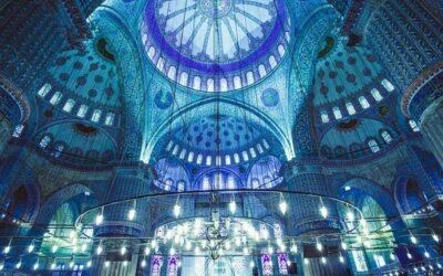 ¿Qué atractivos tiene Estambul? ⛴️ ¡Descubre los más destacados aquí!