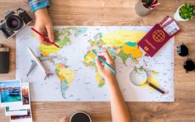 Los idiomas más hablados del mundo 📖 ¡Click aquí y descúbrelo!