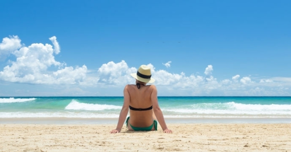 Conoce las hermosas costas españolas