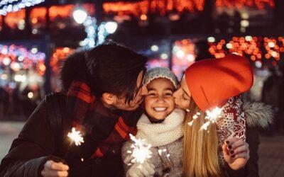 Navidad en Portugal 🎄 ¡Anímate a disfrutar de unos días diferentes!