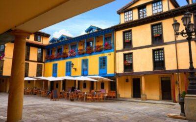 ¿Qué hacer en Oviedo? 🏰 ¡Lista de imprescindibles de la ciudad!