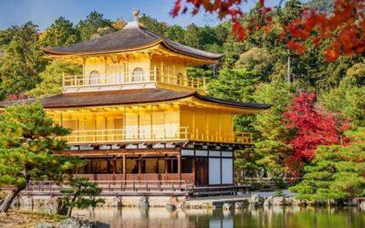 ¿Qué ver en Japón en 10 días? 🎎 ¡Descúbrelo todo hoy!