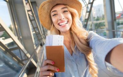 Tips de viaje 🖥️ ¡Lee este artículo de consejos prácticos para ti!